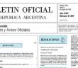 Boletin_Oficial_exportacion_de_carne_1