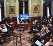 Comision_Economia_Regional_y_Finanzas-2