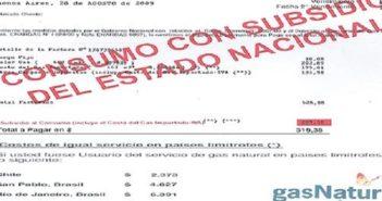 factura_subsidio2