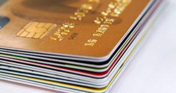 ofertas-tarjetas-credito