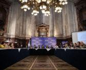 Legisladores nacionales atendieron propuestas y reclamos de agrupaciones vinculadas a universidades públicas