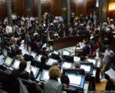 Prórroga de la emergencia ambiental en la Cuenca Matanza-Riachuelo y otros proyectos aprobados hoy