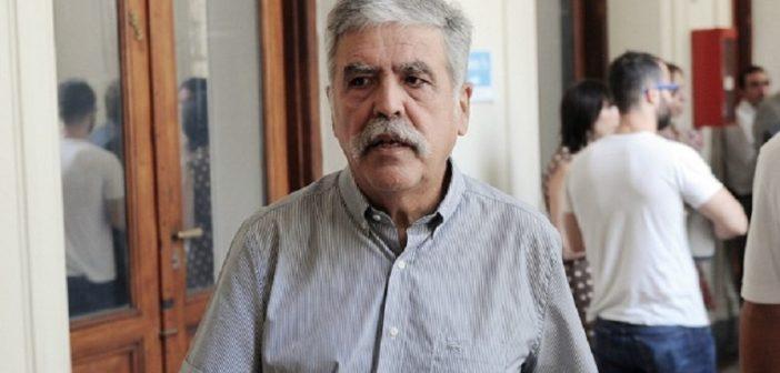 El oficialismo buscará votar el miércoles 25 el desafuero del ex ministro De Vido