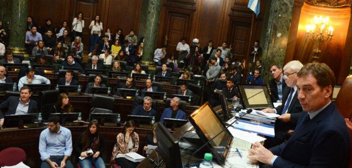 El Mercado de Liniers seguirá hasta 2019
