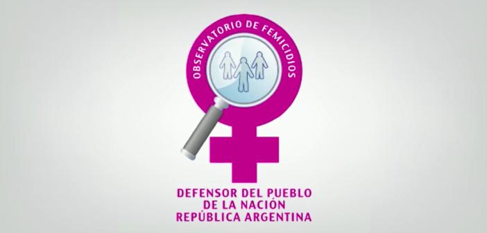 En Argentina se detectaron 292 femicidios en 2017