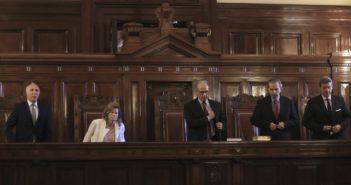 Fallo de la Suprema Corte contra la Anses