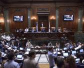 Sancionan leyes sobre Residencias Médicas y alquileres temporarios turísticos