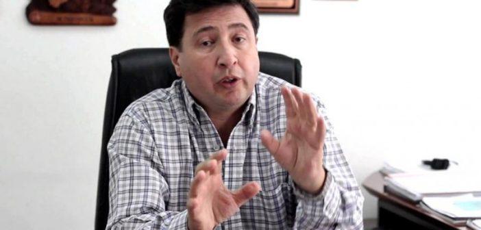 Arroyo informó que más de 11 millones de personas reciben asistencia alimentaria