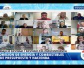 """OBTUVO DICTAMEN LA AMPLIACIÓN DE """"ZONA FRÍA"""" PARA LOS CONSUMOS RESIDENCIALES DE GAS"""