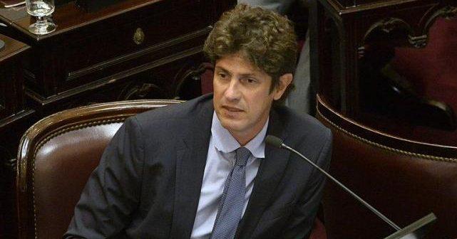 Juntos por el Cambio reflotó su propuesta de eliminar las indemnizaciones por despido